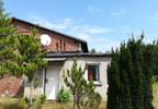 Dom na sprzedaż, Wolin Parłowo, 57 m²   Morizon.pl   5903 nr3