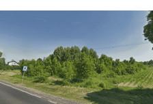 Działka na sprzedaż, Sierakowice Prawe, 6500 m²