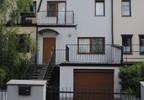 Dom na sprzedaż, Łódź Bałuty, 288 m² | Morizon.pl | 0396 nr4