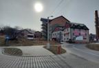Obiekt na sprzedaż, Wieliczka Narutowicza, 4633 m² | Morizon.pl | 0425 nr2