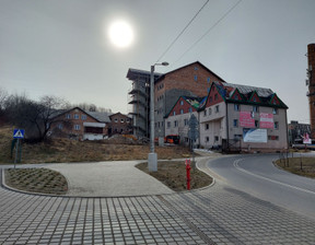 Obiekt na sprzedaż, Wieliczka Narutowicza, 4633 m²
