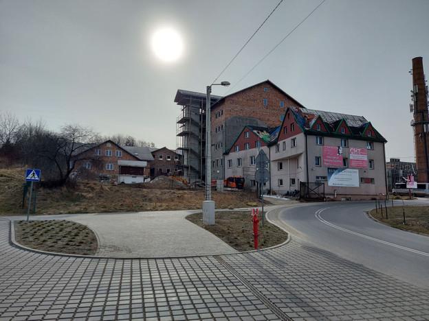 Obiekt na sprzedaż, Wieliczka Narutowicza, 4633 m² | Morizon.pl | 0425
