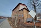 Obiekt na sprzedaż, Wieliczka Narutowicza, 4633 m² | Morizon.pl | 0425 nr8
