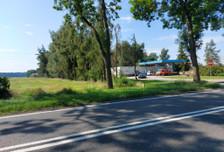 Obiekt na sprzedaż, Domaszowice, 357 m²