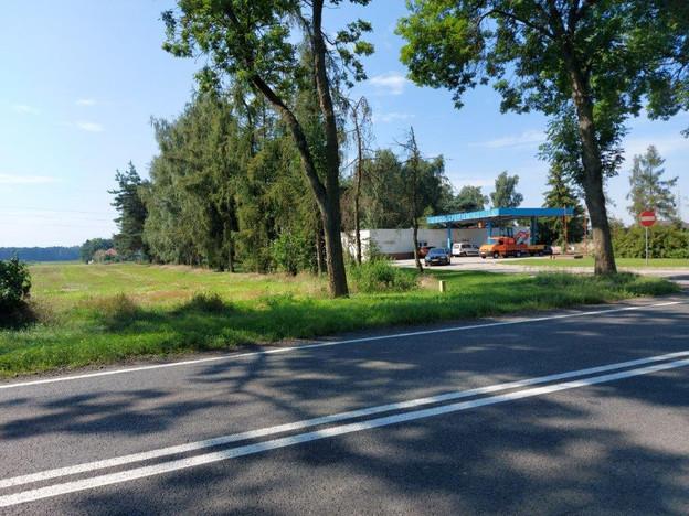 Obiekt na sprzedaż, Domaszowice, 357 m² | Morizon.pl | 0405