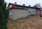 Dom na sprzedaż, Wolin Parłowo, 57 m²   Morizon.pl   5903 nr4