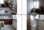 Obiekt na sprzedaż, Wieliczka Narutowicza, 4633 m² | Morizon.pl | 0425 nr9