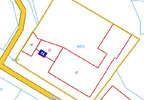 Obiekt na sprzedaż, Wieliczka Narutowicza, 4633 m² | Morizon.pl | 0425 nr12