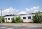 Magazyn, hala na sprzedaż, Brodnica Podgórna, 5628 m² | Morizon.pl | 4586 nr5