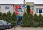 Biuro na sprzedaż, Bydgoszcz Wczasowa, 421 m² | Morizon.pl | 4000 nr3