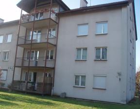 Mieszkanie na sprzedaż, Gdańsk Damrotki, 90 m²