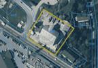 Obiekt na sprzedaż, Wieliczka Narutowicza, 4633 m² | Morizon.pl | 0425 nr11