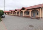 Lokal użytkowy na sprzedaż, Klimontów Słoneczna, 740 m²   Morizon.pl   8915 nr5