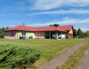 Dom na sprzedaż, Tłuczań Starowiejska, 125 m²
