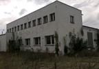 Magazyn, hala na sprzedaż, Brodnica Podgórna, 5628 m² | Morizon.pl | 4586 nr6