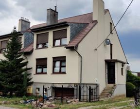 Dom na sprzedaż, Sulechów Morelowa, 253 m²