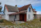 Dom na sprzedaż, Trumiejki, 230 m² | Morizon.pl | 5530 nr6
