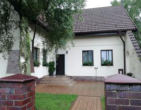 Obiekt na sprzedaż, Szczepankowo Szczepankowo, 94284 m²