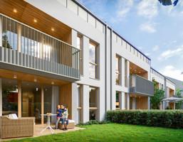 Morizon WP ogłoszenia   Mieszkanie w inwestycji Osiedle Magenta, Warszawa, 77 m²   9345