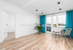 Mieszkanie na sprzedaż, Poznań Grunwald Południe, 46 m² | Morizon.pl | 3800 nr4