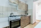 Mieszkanie do wynajęcia, Poznań Wilda, 11 m²   Morizon.pl   6437 nr6