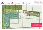 Dom na sprzedaż, Sady, 179 m² | Morizon.pl | 3230 nr9