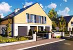 Morizon WP ogłoszenia | Dom na sprzedaż, Sady, 136 m² | 9291