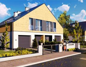 Dom na sprzedaż, Sady, 136 m²