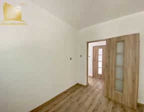 Mieszkanie na sprzedaż, Podwiesk, 79 m²
