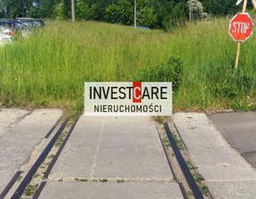 Działka na sprzedaż, Sosnowiec, 43748 m²