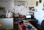 Hala do wynajęcia, Nekla, 355 m² | Morizon.pl | 6181 nr5