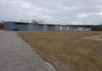 Magazyn, hala do wynajęcia, Września, 1000 m² | Morizon.pl | 7972 nr2
