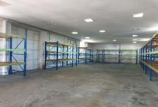 Magazyn, hala do wynajęcia, Nekla, 750 m²