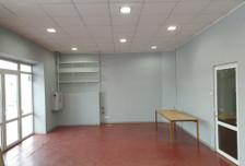 Magazyn, hala na sprzedaż, Września, 1414 m²