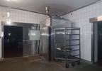 Fabryka, zakład na sprzedaż, Świebodzin, 1597 m² | Morizon.pl | 6126 nr3