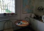 Magazyn, hala do wynajęcia, Nekla, 750 m²   Morizon.pl   6156 nr6