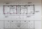 Biuro do wynajęcia, Dopiewo, 60 m² | Morizon.pl | 6934 nr4