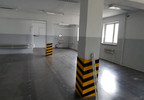Hala na sprzedaż, Września, 5000 m² | Morizon.pl | 6412 nr9
