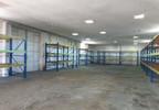 Hala do wynajęcia, Nekla, 355 m² | Morizon.pl | 6181 nr2