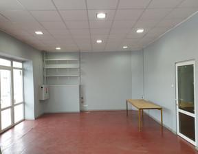 Magazyn, hala do wynajęcia, Września, 192 m²