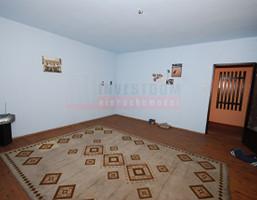 Morizon WP ogłoszenia   Mieszkanie na sprzedaż, Opole, 92 m²   3146