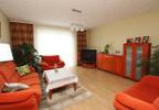 Dom na sprzedaż, Otmęt, 275 m² | Morizon.pl | 5914 nr14
