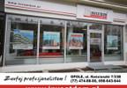 Działka na sprzedaż, Popielów, 6250 m²   Morizon.pl   5292 nr5