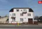 Dom na sprzedaż, Otmęt, 275 m² | Morizon.pl | 5914 nr2