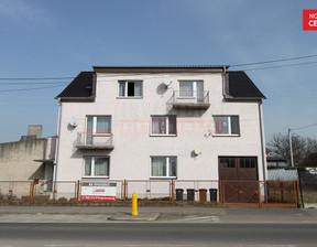 Dom na sprzedaż, Otmęt, 275 m²