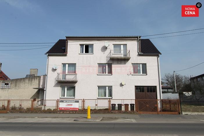 Dom na sprzedaż, Otmęt, 275 m² | Morizon.pl | 5914
