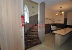 Komercyjne na sprzedaż, Niemodlin, 300 m²   Morizon.pl   5598 nr15