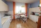 Dom na sprzedaż, Otmęt, 275 m² | Morizon.pl | 5914 nr8
