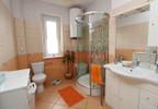 Dom na sprzedaż, Otmęt, 275 m² | Morizon.pl | 5914 nr10