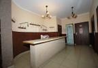 Komercyjne na sprzedaż, Niemodlin, 300 m²   Morizon.pl   5598 nr14